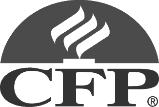 CFP: Certified Financial Planner