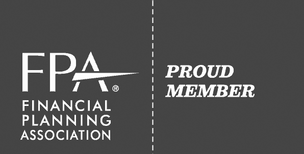 Financial Planning Association | Brown Financial Advisory
