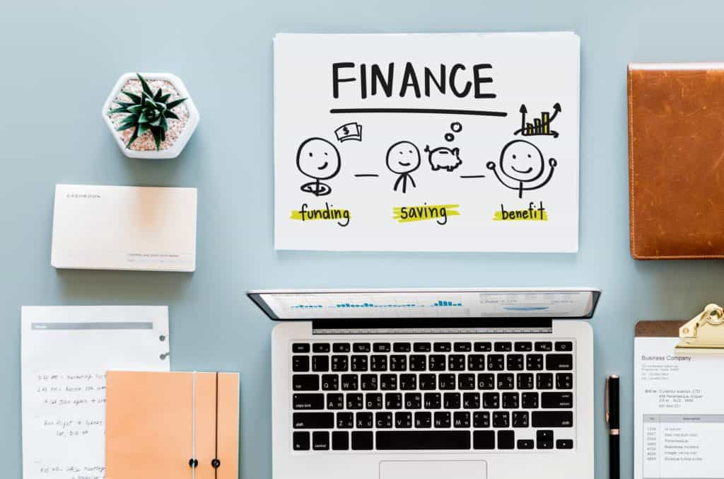 Personal Financial Planning - Saving For Your Goals